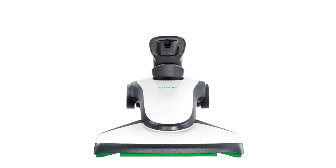 HARD FLOOR NOZZLE KOBOLD HD60